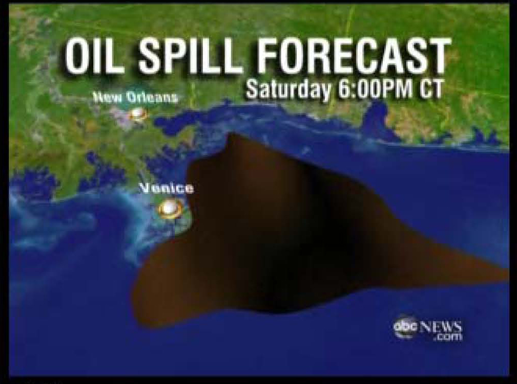 oil spills in australia essay Oil spill essay i will be contrasting the deepwater horizon and the exxon valdez oil spills, extracts from this document introduction.