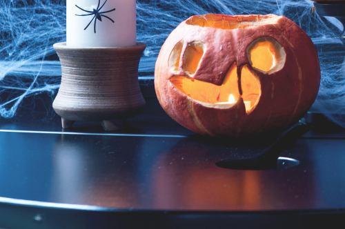pumpkin-b-1