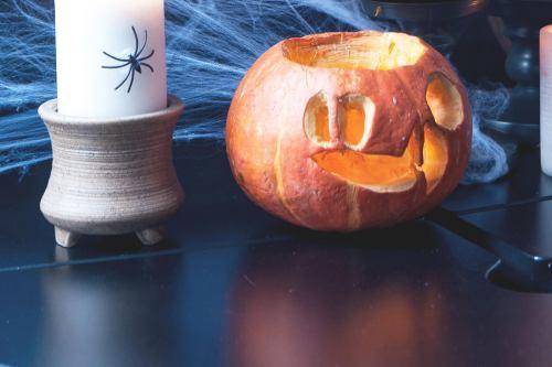 pumpkin-b-2